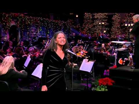 Have Yourself a Merry Little Christmas  Audra McDonald