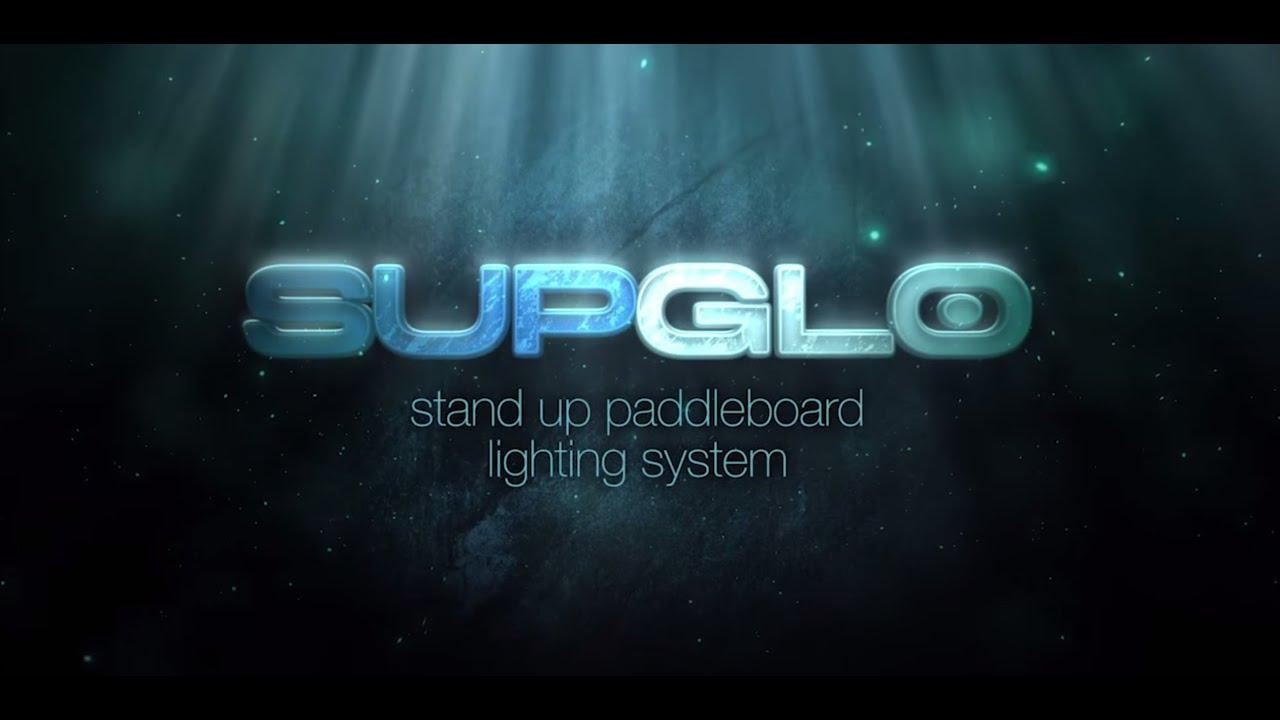 stand up lighting. Stand Up Lighting