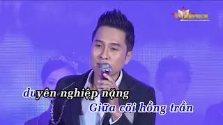 12. Kinh Chiều (Beat - Karaoke)