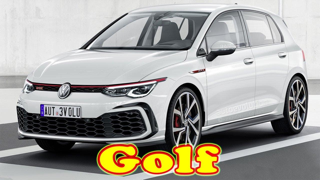 2021 vw golf gti usa  2021 vw golf gtd  2021 vw golf gti