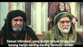Film Perang Karbala Riwayat Mukhtar 34