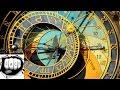 Top 10 Remarkable Astronomical Clocks