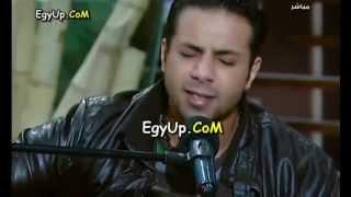 جديد - محمد خلف أغنية البلياتشو مدحت صالح