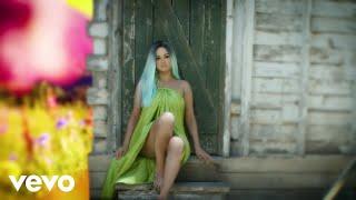 Clip 999 - Selena Gomez & Camilo
