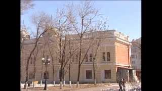 видео Амурская область
