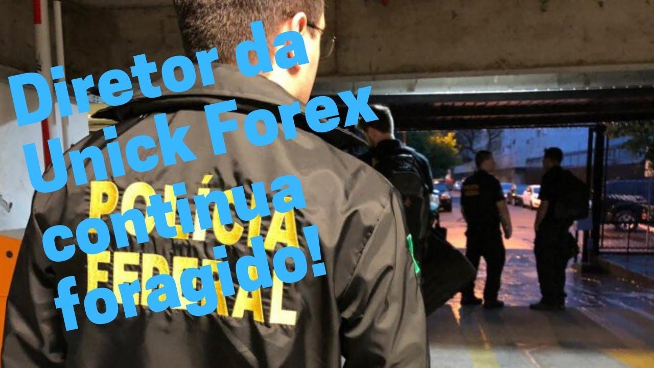 Policia federal unick forex - Policia Federal Unick Forex