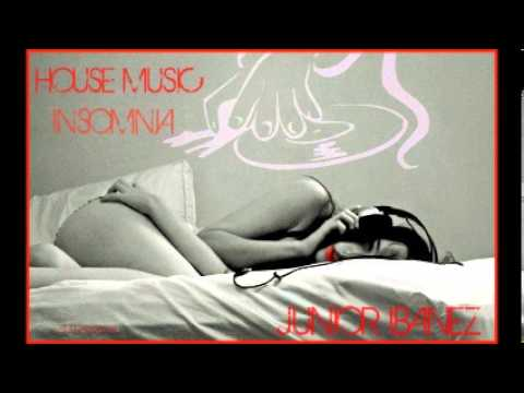 House music insomnia youtube for Insomnia house music