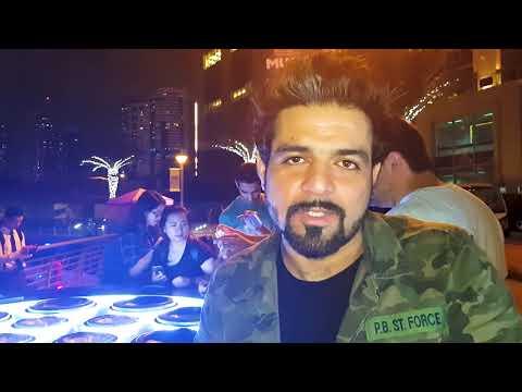 Marina Music Festival | Love It Recommend It