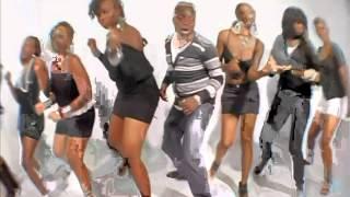Ali Kiba Mwana BY AZIZ MWINUKA