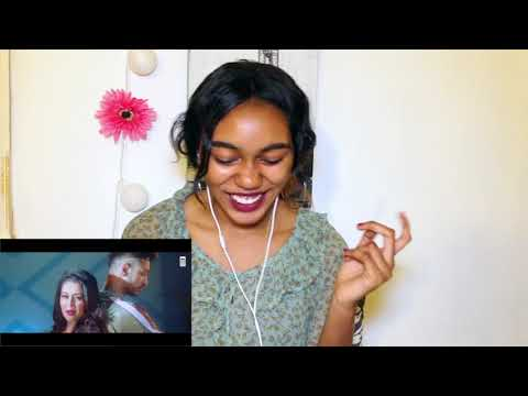 La La La - Neha Kakkar ft. Arjun Kanungo | Bilal Saeed | REACTION