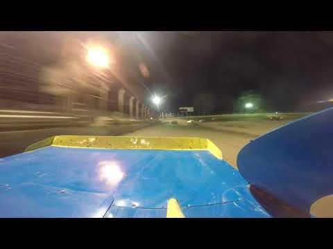 8 25 18 mod mini main Rattlesnake Raceway part 1