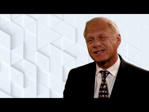 Career Coach Lee Miller on Strategic Influencing