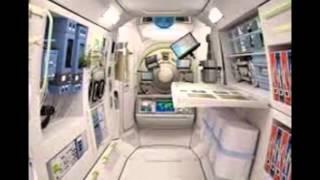 В России разрабатывается проект полетов туристов в космос