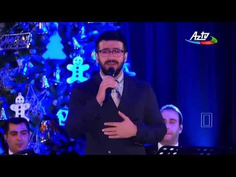 Abbas Bagirov - Baki
