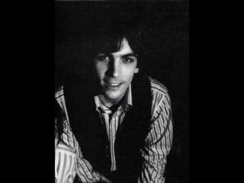 Vegetable Man - 20 Dec 1967 ~ (Live Version)