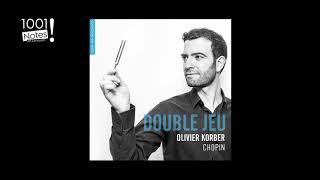 Frédéric CHOPIN  - Etude opus 25 n°10 en si mineur