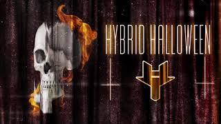 Hybrid Halloween 2018 Mix by HODJ