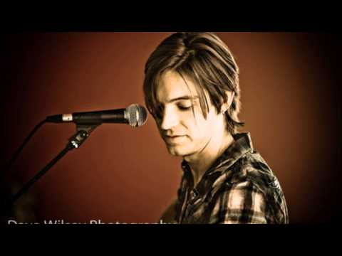 Alex band start over again