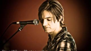 Start Over Again - Alex Band