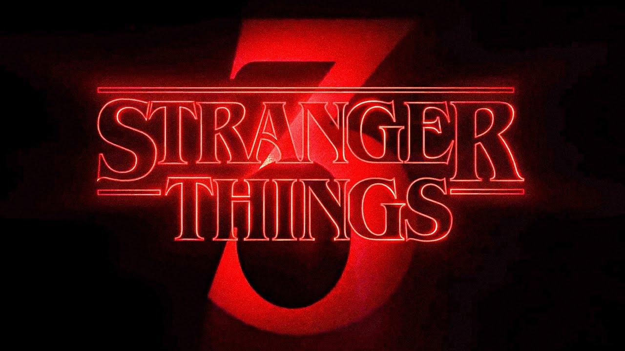 stranger things stream deutsch
