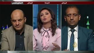 الواقع العربي-نقل البنك المركزي لعدن هل يضع حدا للانقلاب؟