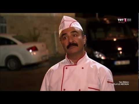 Erdal Bakkal - Benim dayım mafya