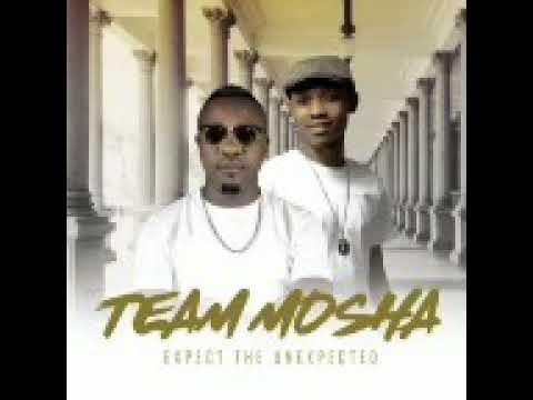 Download Team Mosha– Abafazi (Tokoloshi) ft. Twist