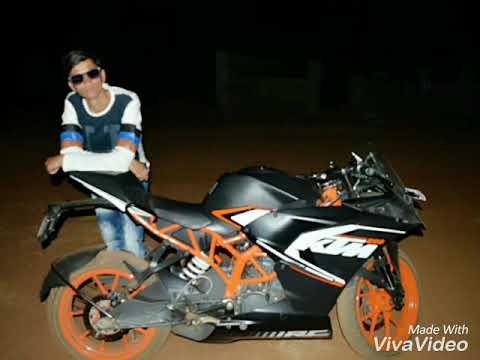 Deva Group Mokhada 491