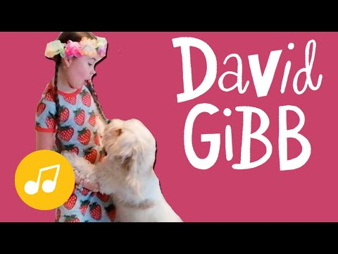 david-gibb---dancing-round-the-living-room