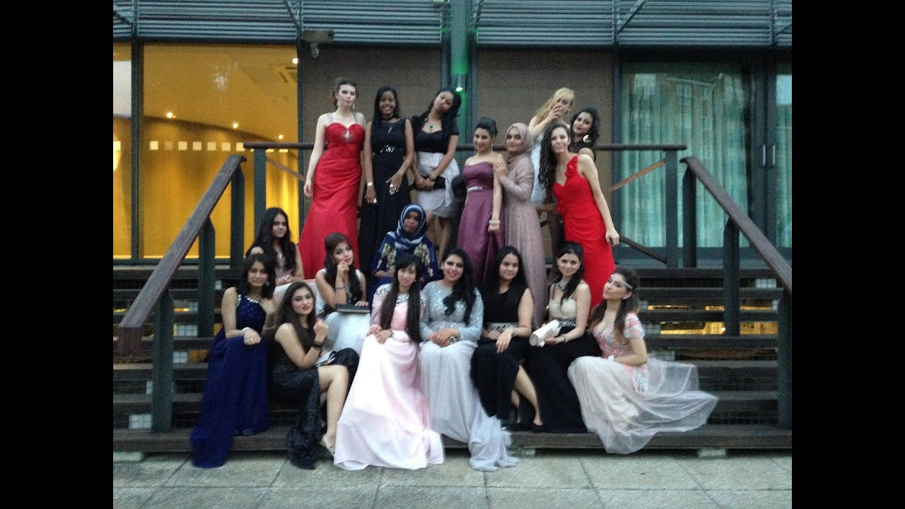 brentford girls Brentford school for girls, brentford, united kingdom 233 likes 357 were here brentford school for girls is a secondary school and sixth form with.