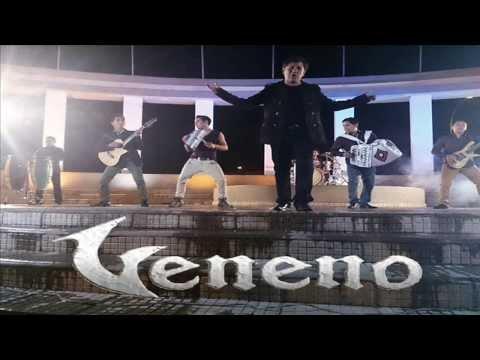 Veneno - Para olvidarme de ti / Lo nuevo 2014