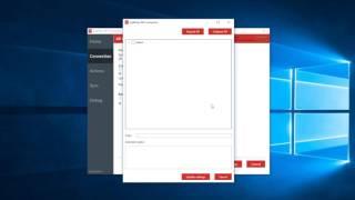 LastPass Enterprise: Active Directory Client Demo