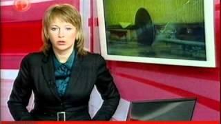 """Новости """"Липецкое время"""" о реконструкции """"Звездного"""""""