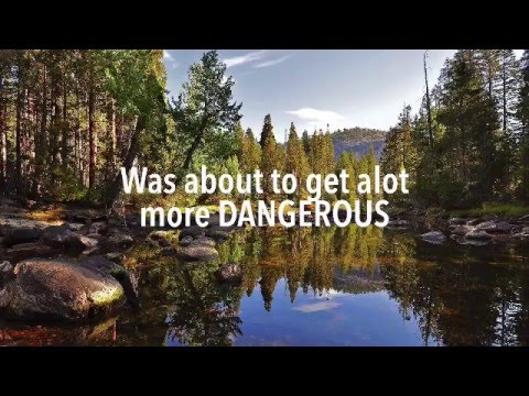 Hatchet: The Movie Trailer (Gary Paulsen Book) - YouTube