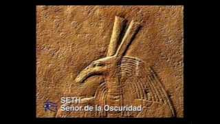 2 el ojo de horus osiris y abydos