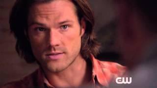 Supernatural 11.03 - The Bad Seed - Sneak Peek