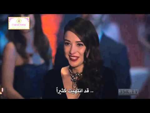 لا تعلم عن العشق من مسلسل موسم الكرز مترجمة    Kiraz Mevsimi