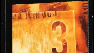 Hadouk Trio   Le Petit Cheval Mopse