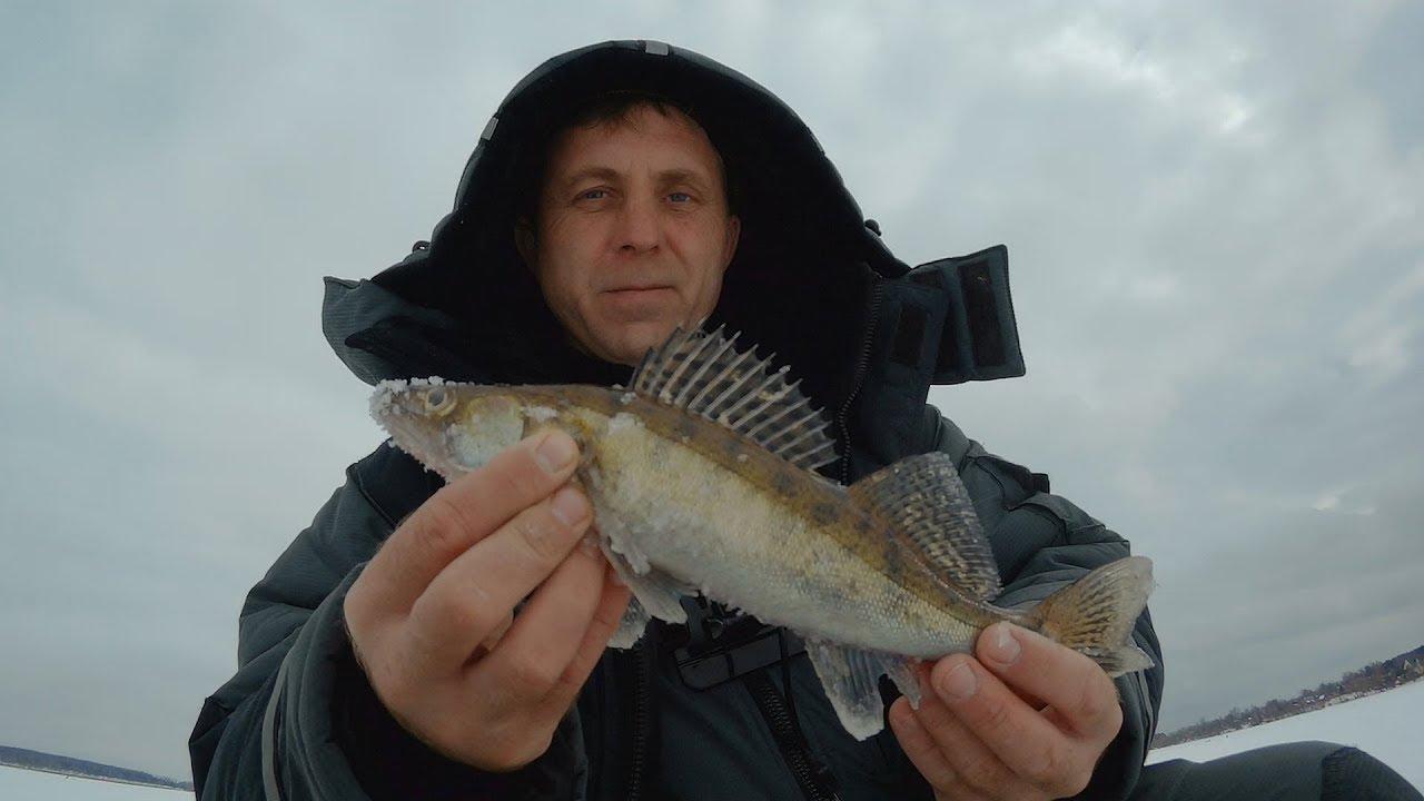 как ловить щуку в русской рыбалке 4