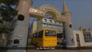 nps international school guwahati ict information and communications technology facilities