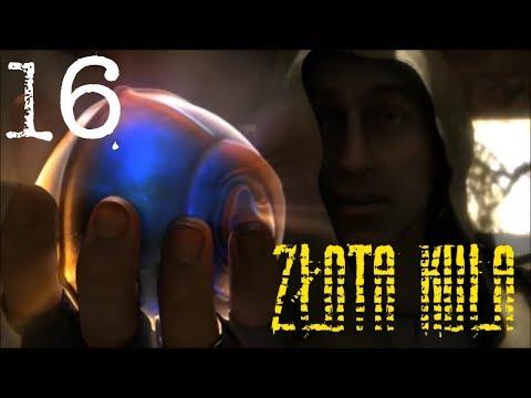 """[16]""""Portal 3?"""" S.T.A.L.K.E.R. Złota Kula"""