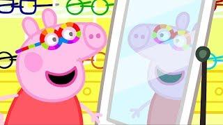 Peppa Pig Français | Saison 2 Meilleurs Moments | Compilation | Dessin Animé Pour Enfant #PPFR2018