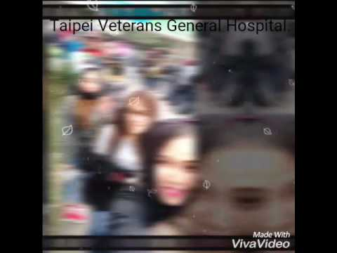 Medical @ Taipei Veterans General Hospital