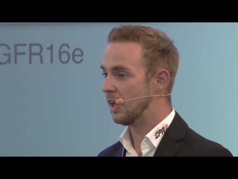 FSG2016 - FSE Business Plan Presentation