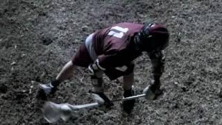 Волчонок 1 сезон