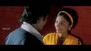 Superhit Tamil horror movie | New upload Telugu full HD 1080 entertainer movie