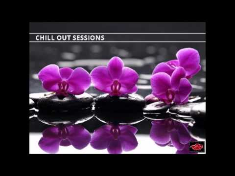 Hed Kandi - Chill Out Session