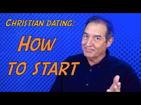 how to start dating girls in vatsape