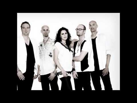 within temptation - Memories - Male voice