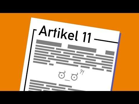artikel-11-und-linksteuern-in-langsam